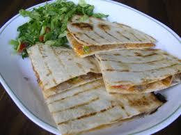 la comida mexicana ya es un clsico que nunca falla