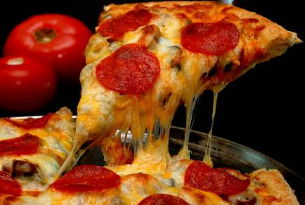 Pronto Catering Pizza Party Zona Oeste Ituzaingo