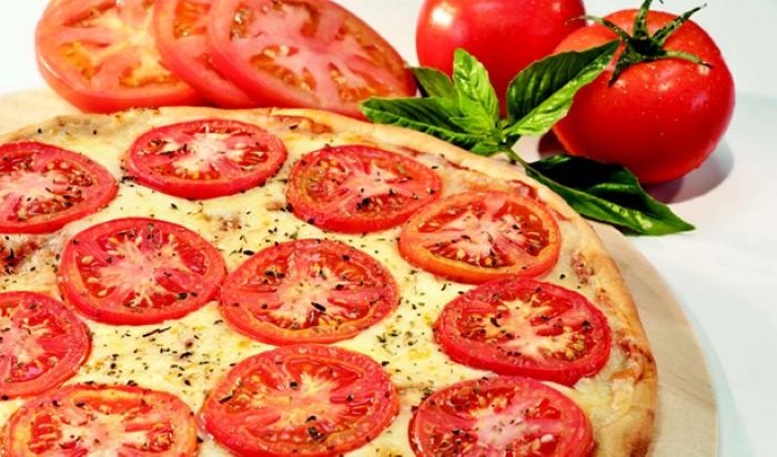 Buscas Comidas para Cumpleaos Adultos Ofrecemos Pizza Party