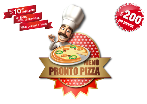 pronto_catering_logo_menu_pronto_pizza_precio